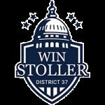 Win-Stoller-Logo@1920x